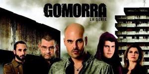 gomorra 2