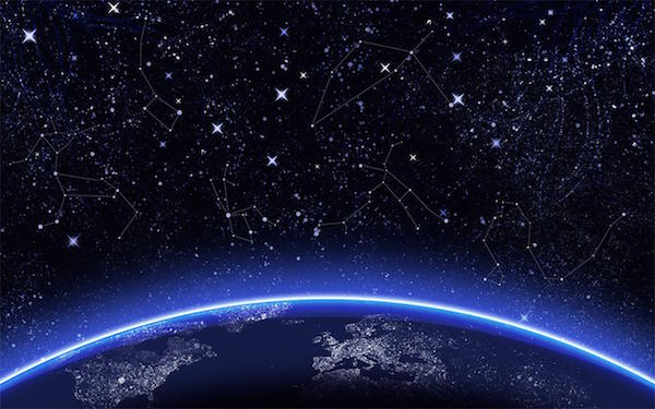 oroscopo 18 novembre 2015