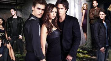 the vampire diaries 6x9 6x10