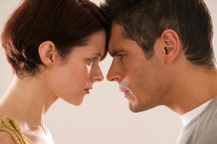 Uomo e donna diversi s ma in cosa - Pagamenti diversi bnl cosa sono ...