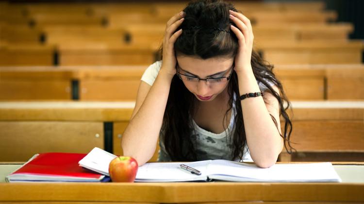 5 abitudini da superare per studiare meglio