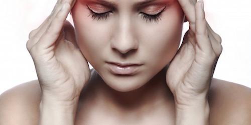 emicrania cronica