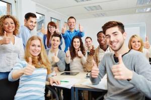 Banca Unicredit- formazione professionale e tirocini retribuiti