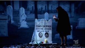 Ciao Darwin la 'resurrezione' di Paolo Bonolis e Luca Laurenti