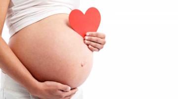 tappo mucoso gravidanza
