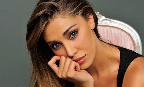 Un nuovo amore per Belen Rodriguez?