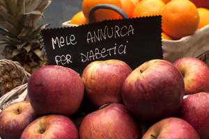 mela_annurca_x_diabete