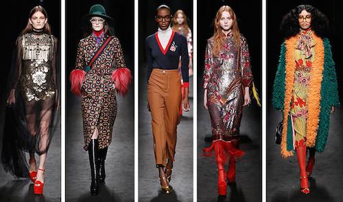 tendenze-moda-autunno-inverno-20162017-patch-e-stemmi