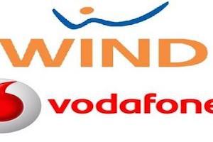 offerte-schede-ricaricabili-smartphone-vodafone-e-wind