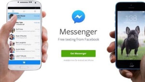 video-chiamate-di-gruppo-per-facebook-messenger