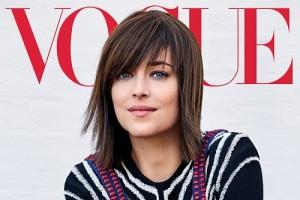 Dakota-Johnson-Vogue