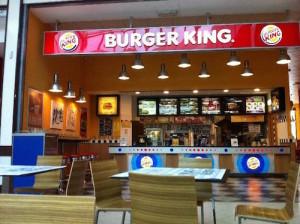 Offerte di lavoro Burger King assume- come candidarsi