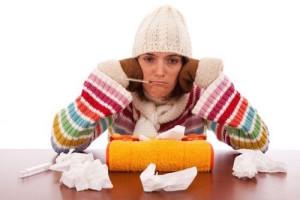 Picco influenza 2017- rimedi naturali e i consigli per debellarla