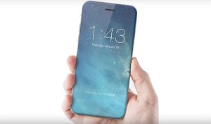 iPhone 8 caratteristiche tecniche e rumors sul nuovo dispositivo Apple