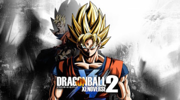 Dragon-ball-xenoverse-2