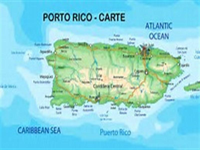 Usa, Puerto Rico al voto per diventare lo stato americano numero 51