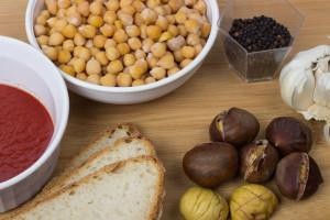 Proteine vegetali o animali- cosa è bene sapere