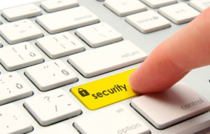 sicurezza_online