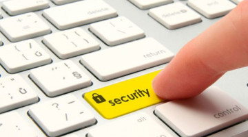 sicurezza_online