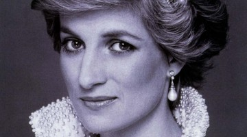 Tiara-Lady-Diana