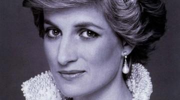 Tiara-Lady-Diana