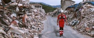 croce-rossa_sisma_675-320x132