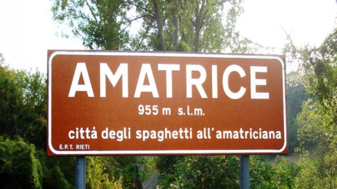 Amatrice-533x400