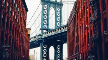 case New York