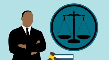 avvocati